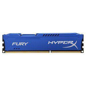 MEMORIA 4GB DDR3 1600 MHZ FURY HX316C10F/4