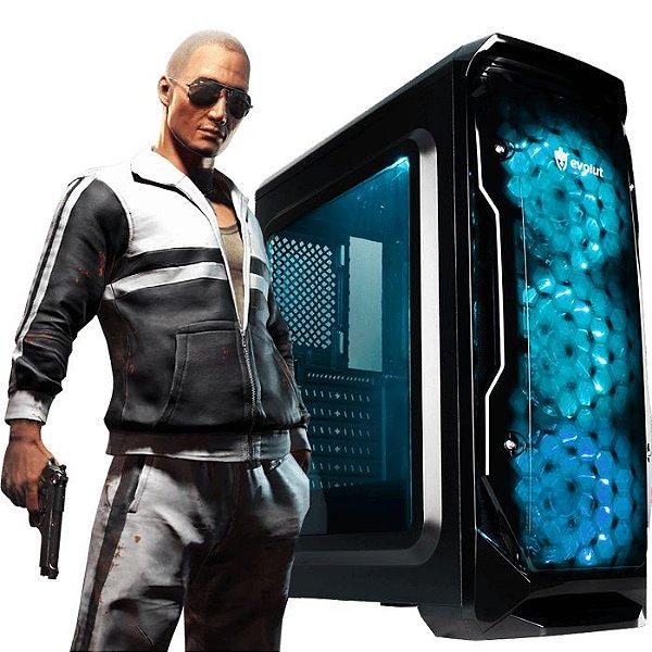 PC GAMER WINNER 02 - PUBG
