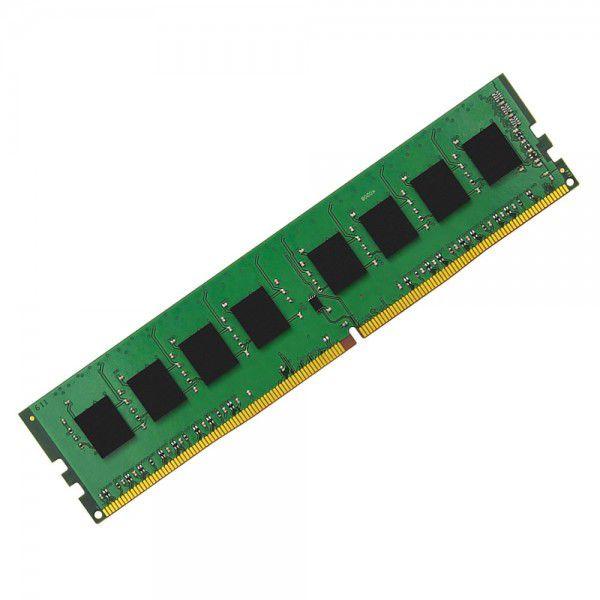 MEMORIA 4GB DDR4 2133MHZ KCP421NS8/4 KINGSTON