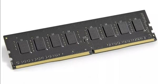 MEMORIA 4GB DDR4 2400 MHZ FENIX