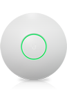 ACCESS POINT WIRELESS UAP-LR 300 MBPS UBIQUITI NETWORKS