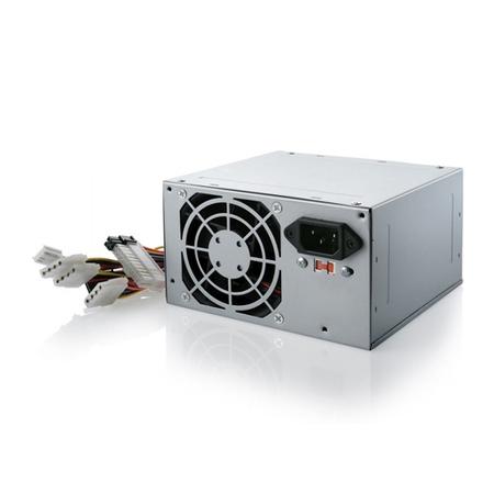 FONTE ATX 230W 20/24 PINOS PX230 2*SATA 2* IDE POWERX SEM EMBALAGEM