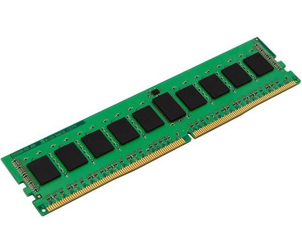 MEMORIA 16GB DDR4 2133 MHZ KVR21N15D8/16 NON-ECC CL15 DIMM 16CP KINGSTON  IMPORTADO