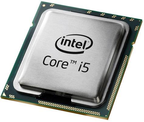 PROCESSADOR 1150 CORE I5 4460 3.4 GHZ HASWELL 6 MB CACHE QUAD CORE INTEL SEM EMBALAGEM