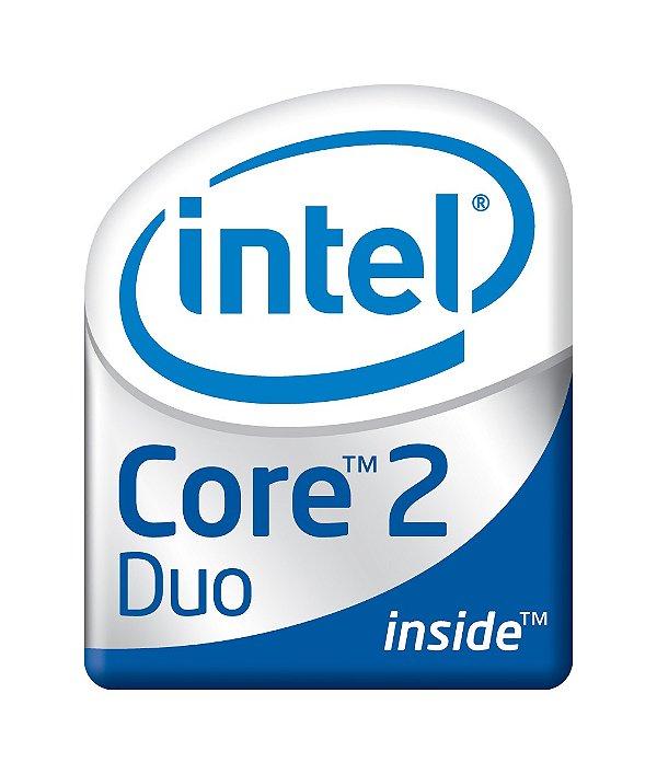 PROCESSADOR 1151 PENTIUM G4560 3.50GHZ KABY LAKE 3 MB CACHE DUAL CORE INTEL SEM EMBALAGEM