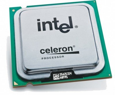 PROCESSADOR 1155 CELERON G550 1.00GHZ SANDYBRIDGE 2 MB CACHE DUAL CORE INTEL SEM EMBALAGEM