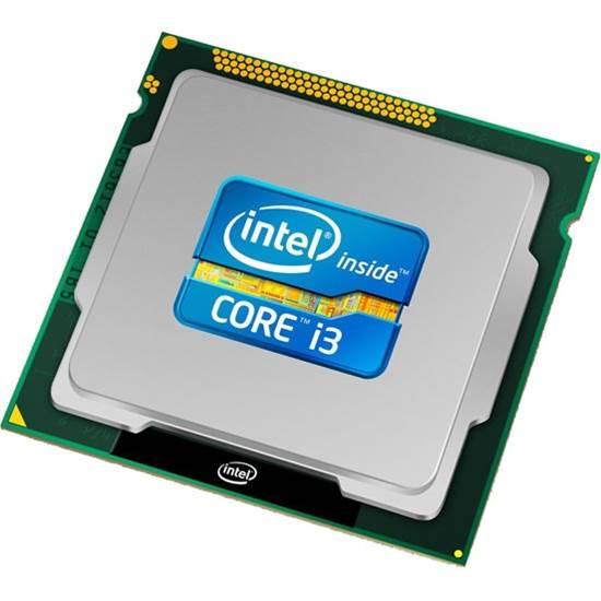 PROCESSADOR 1155 CORE I3 3220 3.3 GHZ IVY-BRIDGE 3 MB CACHE DUAL CORE INTEL SEM EMBALAGEM