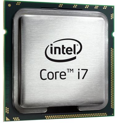 PROCESSADOR 1155 CORE I7 2600 3.80GHZ SANDYBRIDGE 8 MB CACHE QUAD CORE INTEL SEM EMBALAGEM