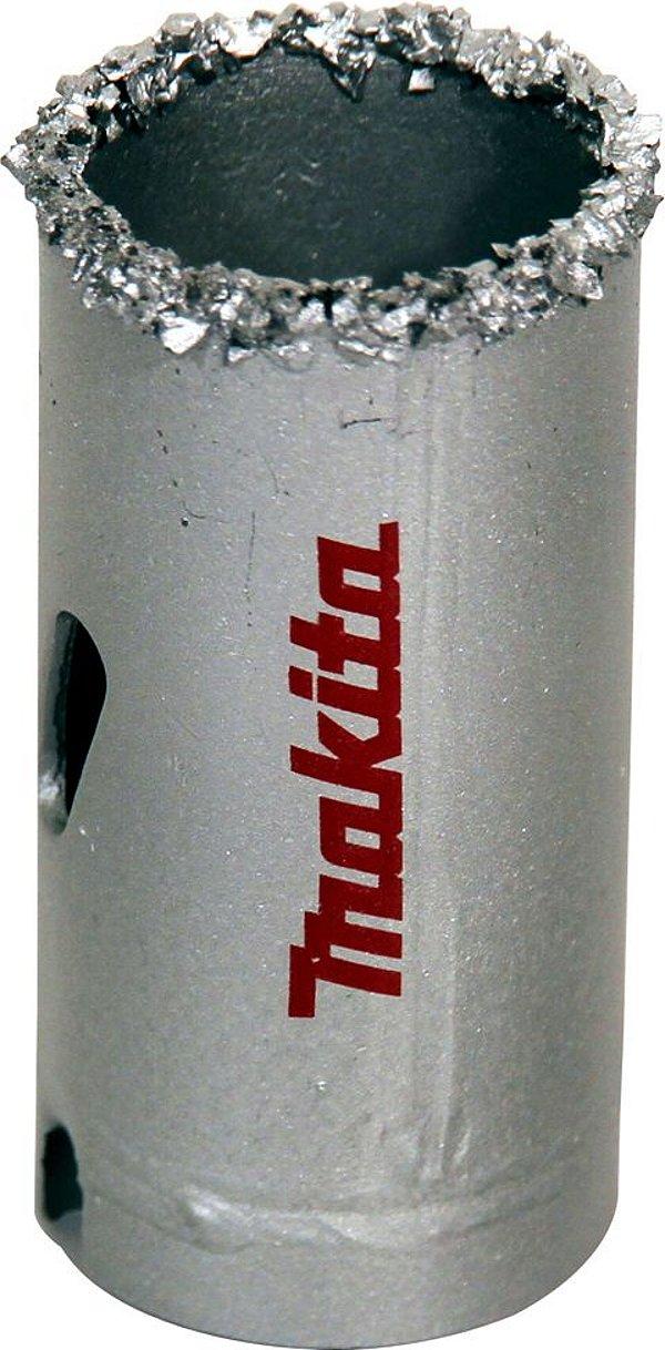 Serra Copo Tugstênio D-51203 53mm Makita