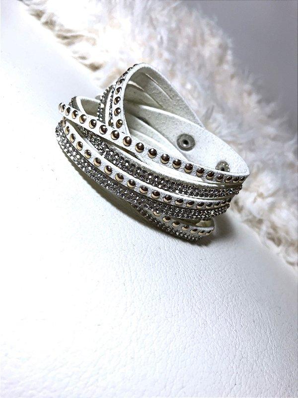 Bracelete Ryca