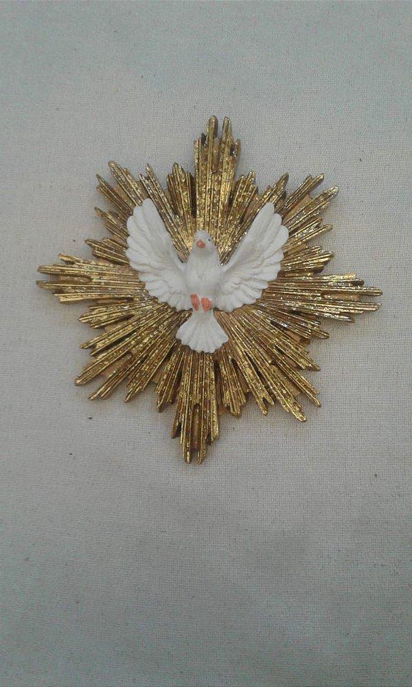Divino Espírito Santo (Vários modelos)