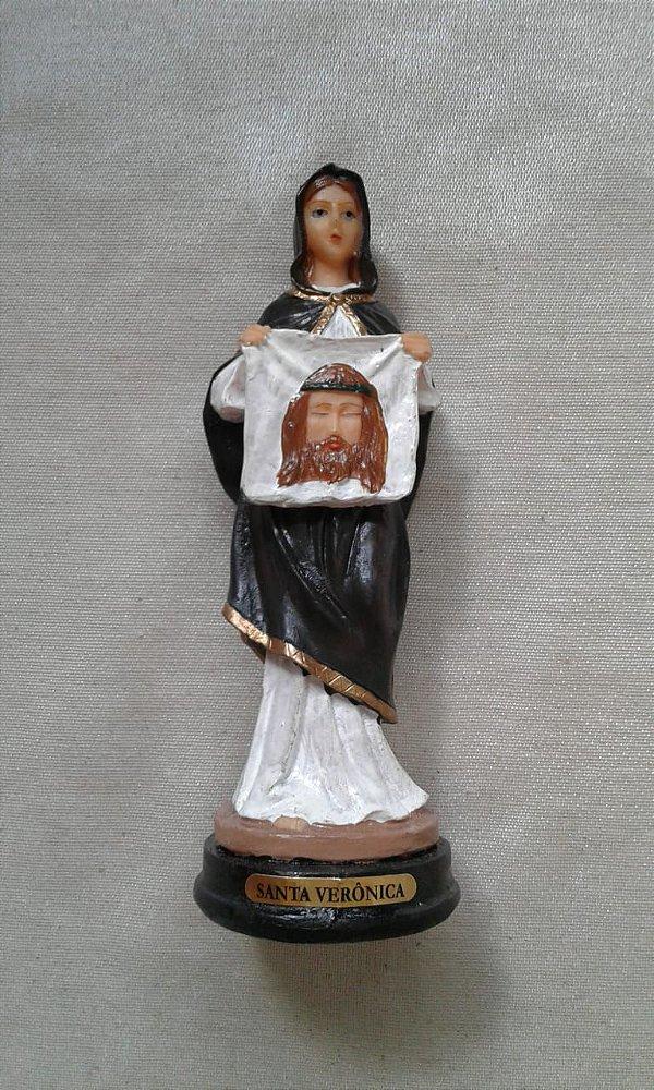 Santo em Resina Médio (Vários Santos)