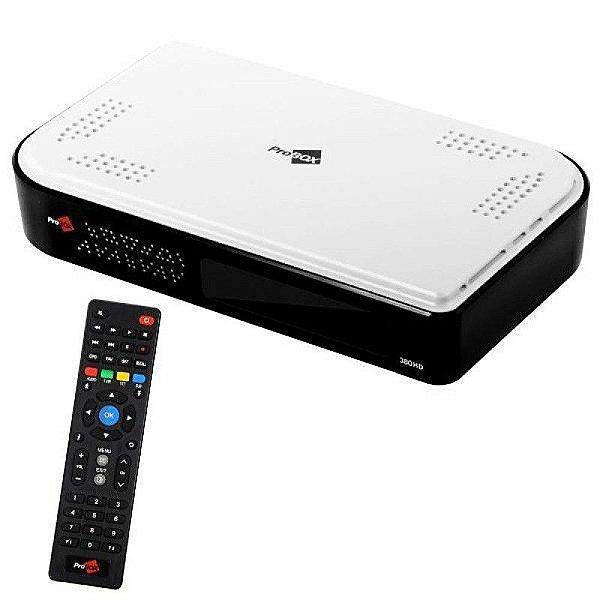 PROBOX 380 HD - IKS - SKS - CS - (ACM)