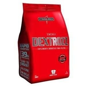 Energy Dextrozz 1kg - IntegralMédica
