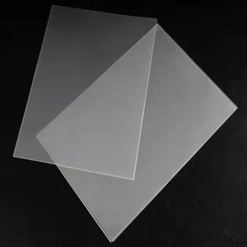 Laser filme - Cx. com 100 folhas