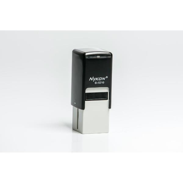 Carimbo Quadrado 5210 - 20x20   -   (Sem personalização)