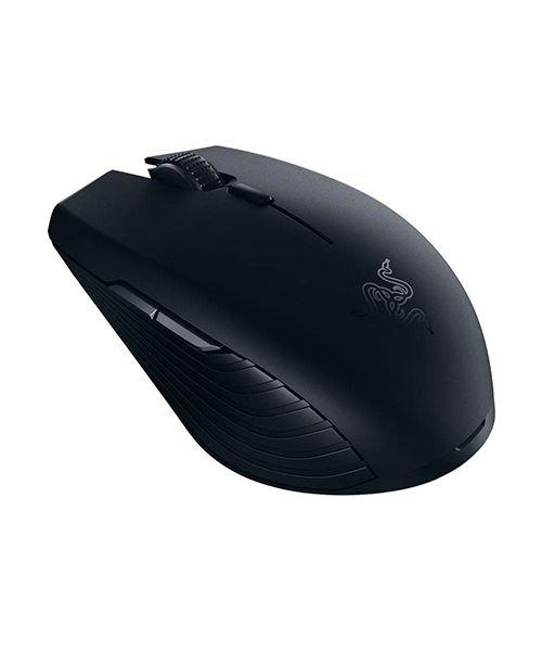 Razer - Mouse wireless Atheris