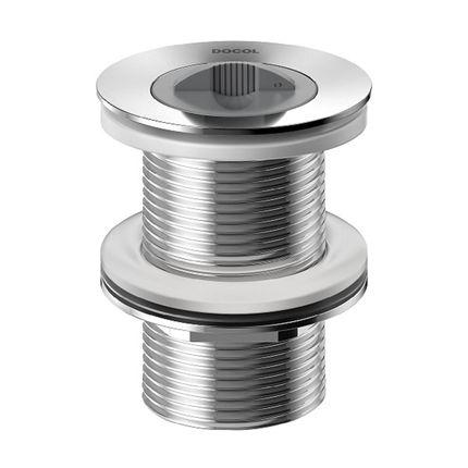 Válvula para Tanque sem Ladrão 2.1/2 x 1.1/4 00987906 Docol