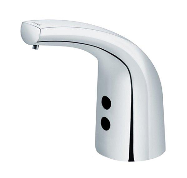 Dispensador de Sabonete/Detergente de Mesa DocolEletric 00581606 Docol
