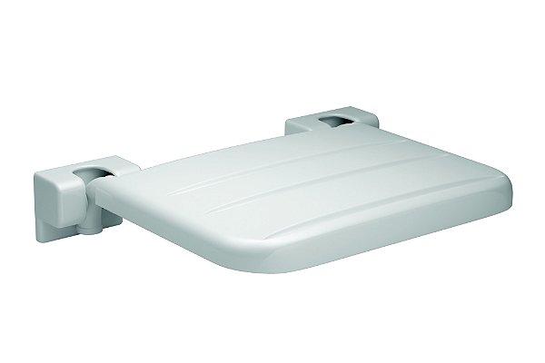 Cadeira de Banho Articulada Conforto 2355E BR Deca