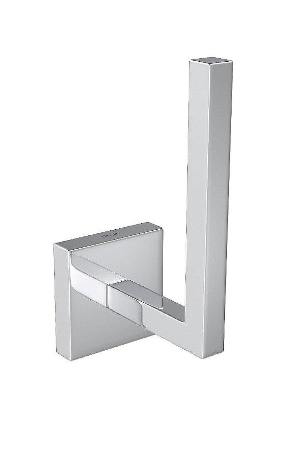 Papeleira 2023 C CLN Vertical Clean Deca