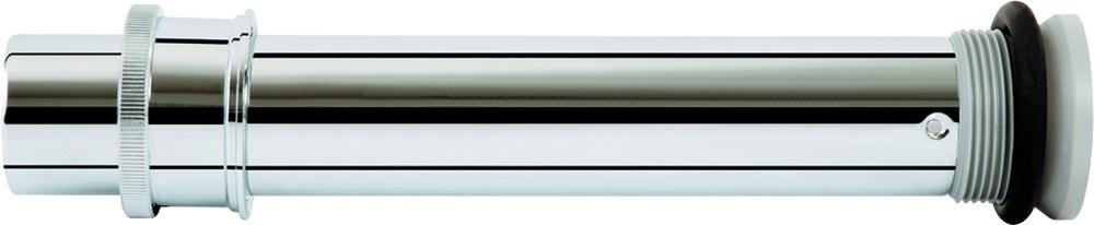 Tubo de Ligação para Bacia Ajustável 1968.C Deca