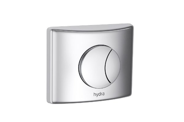 """Válvula de Descarga Hydra Duo 1.1/2"""" Deca"""