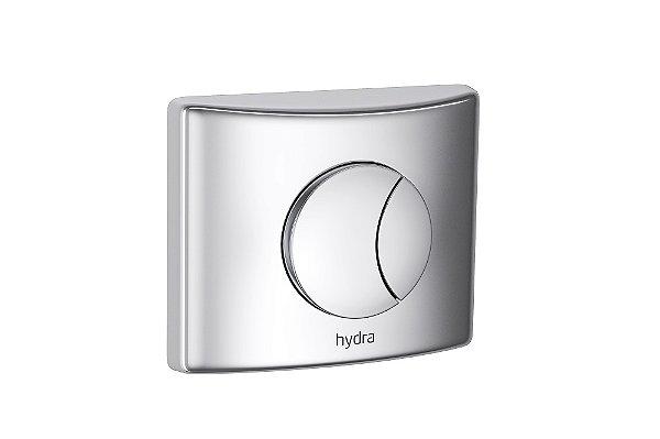 """Válvula de Descarga Hydra Duo 1.1/4"""" Deca"""