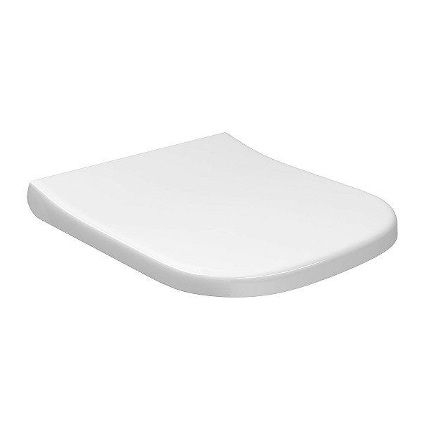 Assento AP-416 GE17 Polo/Unic Termofixo Branco Deca