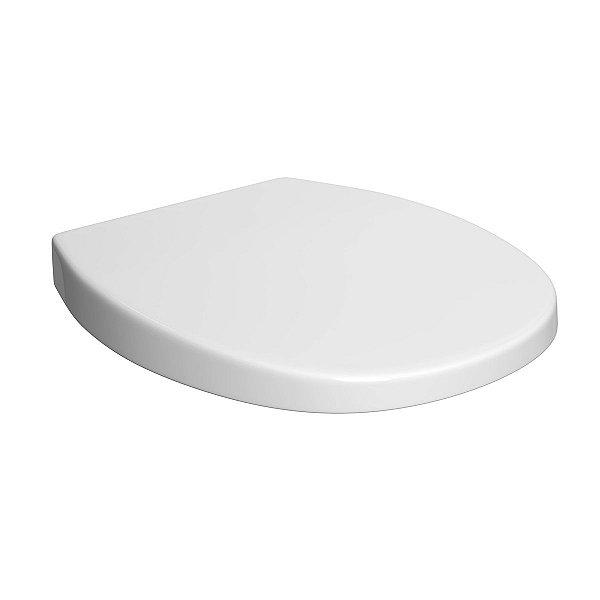 Assento AP-766 GE17 Fast Termofixo Branco Deca
