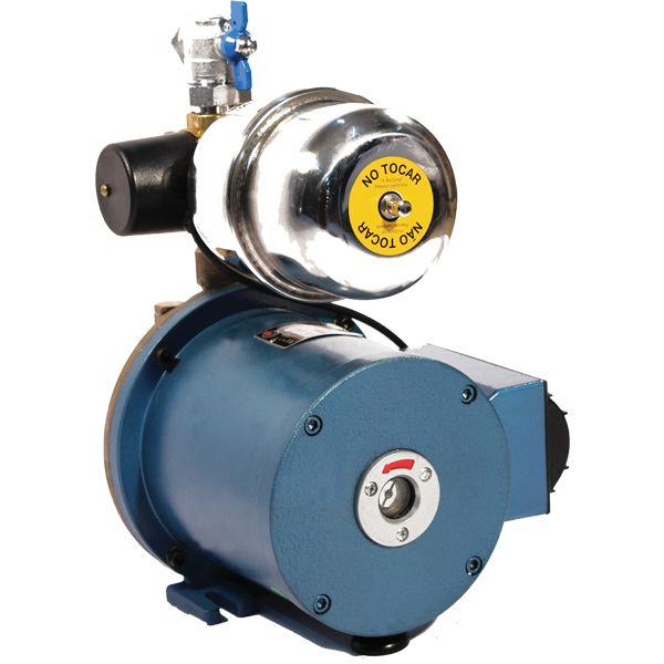 Pressurizador Press 40 220v Rowa