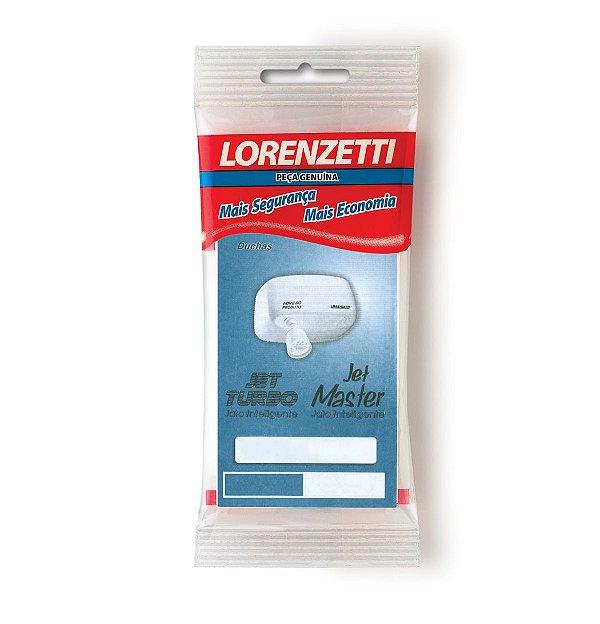 Resistência 2055-G 7500w 220v Lorenzetti