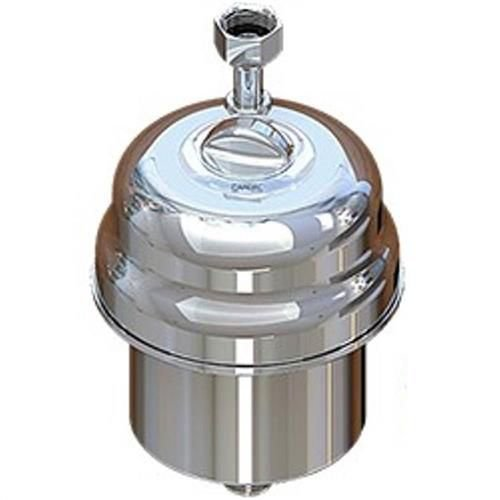 Aquecedor Individual Inox 5 Temperaturas AQ014/2 220v Cardal