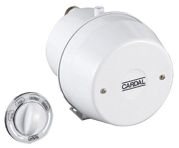 Aquecedor Super Hidro 2 AQ057 220v Cardal