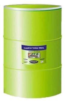 Ecoprimer para Manta 200 litros Viapol