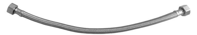 Ligação Flexível FxF 1/2x40cm Emmeti