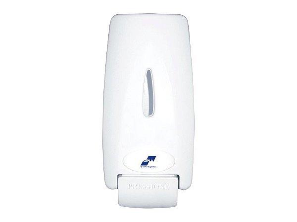 Dispenser de Sabonete Líquido Branco Cipla