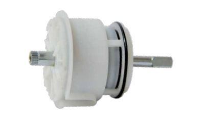 Reparo para Válvula Hydra Plus/Slim 4686.003 Deca