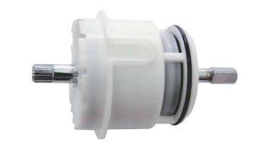 "Reparo para Válvula Hydra Eco/Retrô 1.1/2"" 4686.009 Deca"