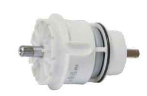"Reparo para Válvula Hydra Eco/Retrô 1.1/4"" 4686.011 Deca"