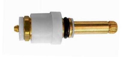 Reparo MVS II Lavatório/Ducha Higiênica 4688.124 Deca
