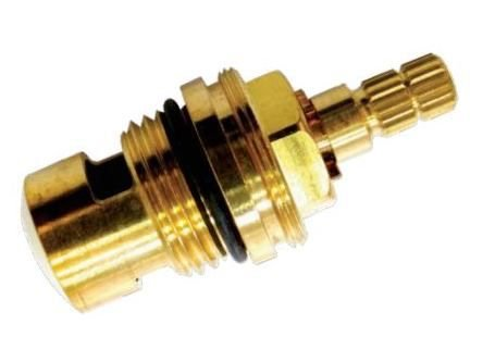 Reparo MVC Link/Izy Direito 4688.504 Deca