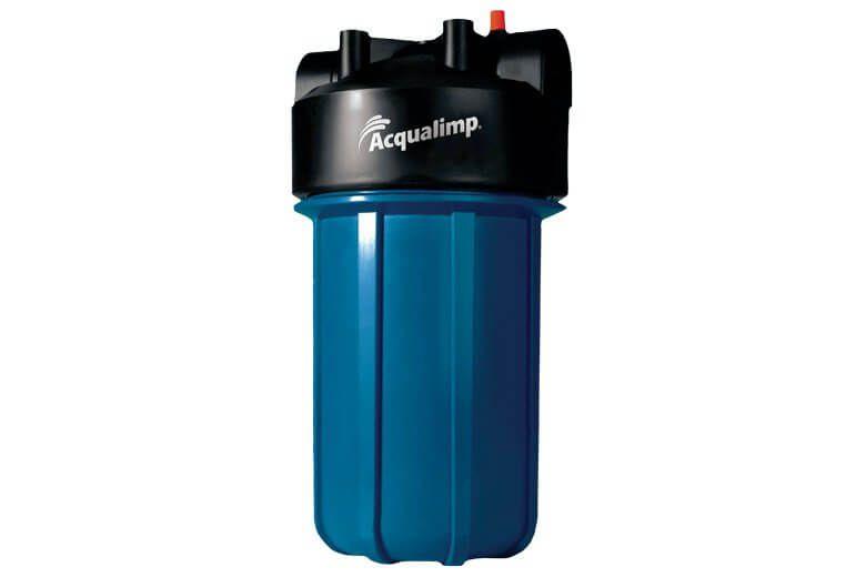 Filtro de Água Jumbo Acqualimp