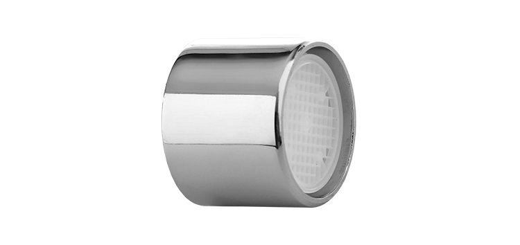 Arejador Completo Metal Neoperl Padrão Deca Atual 100603 Blukit