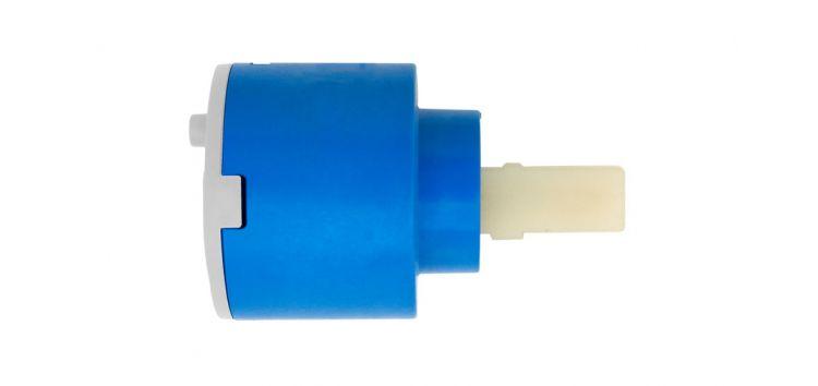 Mecanismo para Misturador Monocomando Blukit 307107 Blukit