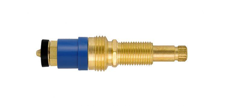 Reparo MVS para Registro de Pressão e Misturador Bometal 12304 Blukit