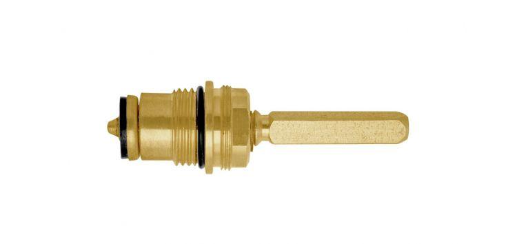Reparo MVS para Registro de Pressão Celite 11101 Blukit
