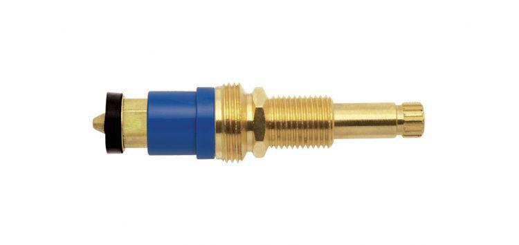 Reparo MVS para Registro de Pressão Nery 12901 Blukit