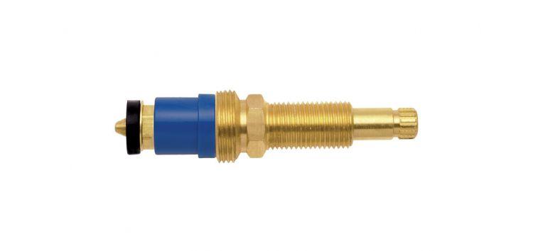Reparo MVS para Registro de Pressão Perflex 13001 Blukit