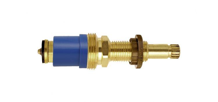 Reparo MVS para Registro de Pressão Tinco 11401 Blukit